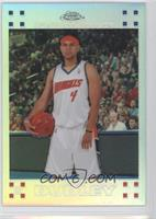 Jared Dudley /1499