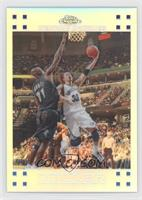 Mike Miller #/999