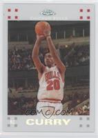 JamesOn Curry /99