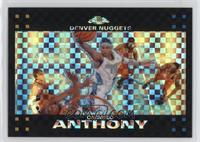 Carmelo Anthony /50