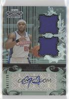 Corey Maggette [Noted] #/199