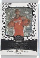 Jared Dudley #/499