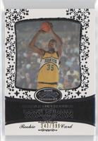 Kevin Durant /999