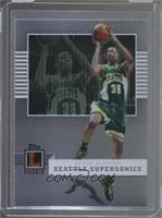 Kevin Durant /599