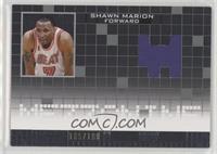 Shawn Marion /199