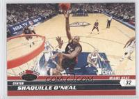 Shaquille O'Neal /1999