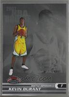 Kevin Durant /1999