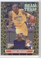 Kobe Bryant #/99