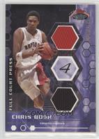 Chris Bosh /199