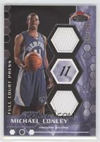 Mike Conley /199