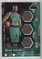Glen Davis /99