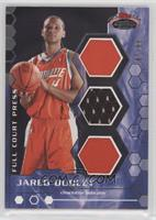 Jared Dudley /99