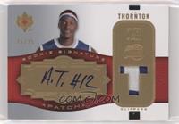 Al Thornton #/25