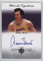 Jerry West /20