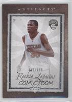 Kevin Durant /699