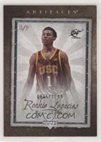 Nick Young #/1,299
