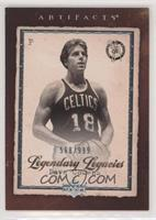 Dave Cowens #/999