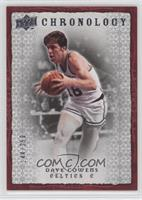 Dave Cowens /250