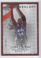 Horace Grant #/250