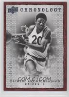 Michael Ray Richardson #/250