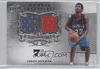 Corey Brewer /50