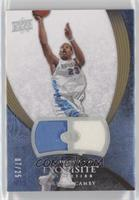 Marcus Camby /25