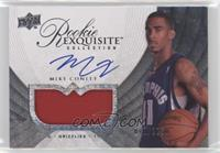 Mike Conley /225