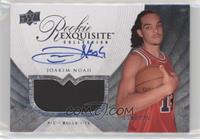 81d95ef9e06 Rookie Related Basketball Cards matching  Joakim Noah - COMC Card ...