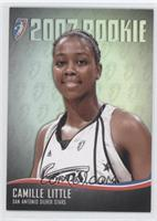 Camille Little /444