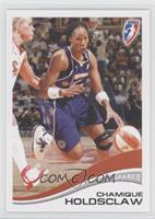 Chamique Holdsclaw /333