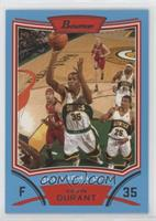 Kevin Durant #/499