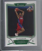 NBA Rookie Card - DeAndre Jordan [NearMint‑Mint+]