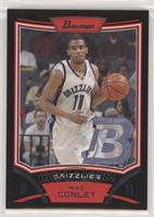 Mike Conley [EXtoNM]