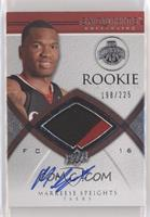 Marreese Speights #/225