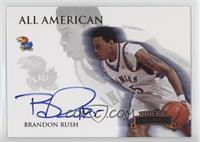 Brandon Rush /159