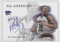 Michael Beasley /160