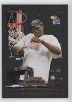 Darnell Jackson /750