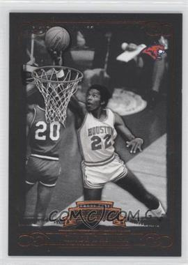 2008-09 Press Pass Legends - [Base] - Bronze #41 - Clyde Drexler /750
