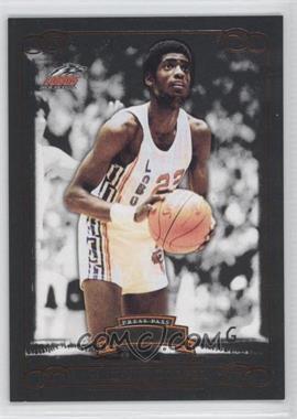 2008-09 Press Pass Legends - [Base] - Bronze #51 - Michael Cooper /750