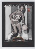 Gus Williams /750