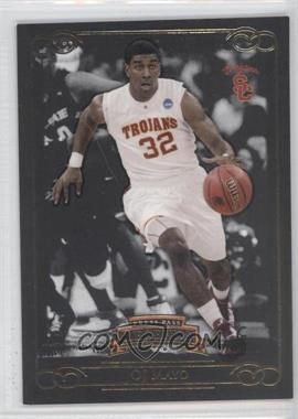 2008-09 Press Pass Legends - [Base] - Gold #32 - O.J. Mayo /99