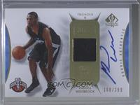 Russell Westbrook #168/299