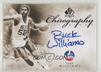 Buck Williams