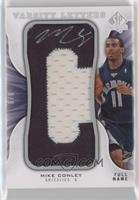 Mike Conley /6