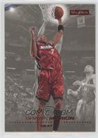 Shawn Marion #/50