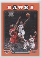 Marvin Williams #/1,199