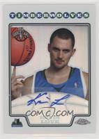 Kevin Love /145