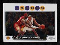 Kobe Bryant [Mint]