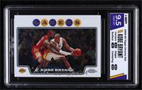 Kobe Bryant [HGA9.5GEMMINT]