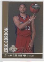 Eric Gordon /99